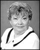 Profile photo:  Arlene Delphine <I>Brown</I> Bareither