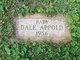 Dale Appold