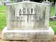 John H Acker