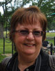 Cathy Godish Ivins
