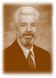 Gerald Alford