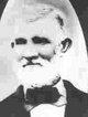 John Edward Ellis