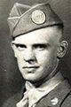 Pvt Francis M. Aldrich