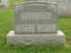 Margaret Mae <I>Heintzelman</I> Cullison