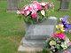 Profile photo:  Ethel Laverne <I>Durfee</I> Fletcher