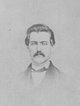 "Profile photo:  Francis Willard ""Frank"" McLeran"