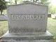 "Johnathan Franklin ""John"" Eisenhawer"
