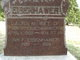 William Franklin Eisenhawer