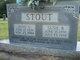 June Lee Stout