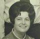 Profile photo:  Margaret Louise <I>Rosenbaum</I> Payne