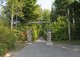 Bismarck Township Cemetery