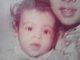 Profile photo:  Alexis Israel Figueroa