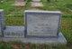 John W Gravely