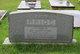 Capt Albert H Price