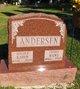 Karen Andersen