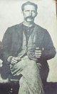 """Rev Neil Robert """"Neely"""" French"""