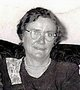 Ethel Anna <I>Weaver</I> Pine