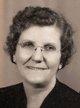 Edith Ellen <I>Weaver</I> Keller