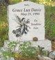 Grace Lux Davis