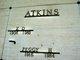 Zee D Atkins