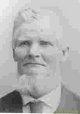 James Colegrove Owen