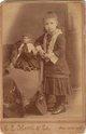 Maude Ethel <I>Tyler</I> Price