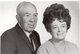 Rhoda Jane <I>Ellis</I> Goody
