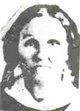 Martha Minerva <I>Calkins</I> Fillmore