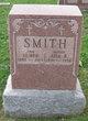 Ada R Smith