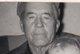 Charles L B Strayer