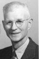 Bernard J. McGahan