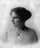 Jessie E. L. Lager