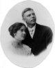 Emil Seth George Lager
