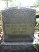 William Kynard, Sr