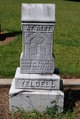 John W Yeldell