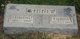 "Catherine Marie ""Sally"" <I>Dittel</I> Widder"