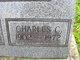 Charles C. Griggs