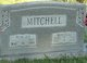 Mayzelle <I>Perdue</I> Mitchell
