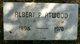 Albert P. Atwood
