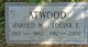 Harold W. Atwood