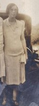 Bertha Bell <I>Dickson</I> Acom