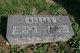 Nellie <I>McLaughlin</I> Kelley