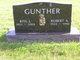 Rita June <I>Morrisette</I> Gunther