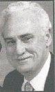 Thomas Mackey Green