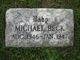 Profile photo:  Michael Beck