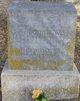 George W Blakesley