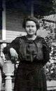 Mabel <I>Gallup</I> McMullen