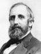 William Sargent Ladd