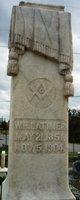 William H. Latimer