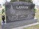 Martha Kathryn <I>Marcus</I> Lanham